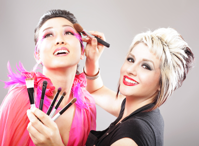 Cosmetology best majors for finding a job