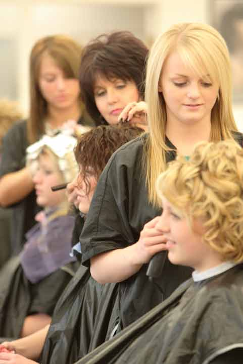hair stylist career research essay Career opportunities artist cruise ship stylist hospital hair-care service skin publication writer elaine steven beauty college offers.