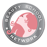 BeautySchoolNetwork.com